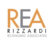 Rizzardi Economics